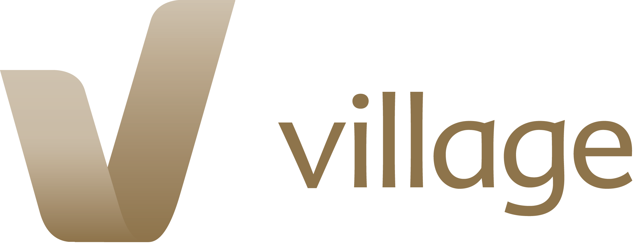 https://www.activfitness.com.sg/wp-content/uploads/2021/03/Village-FEH-logo_F2Sep2020.png
